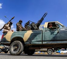 Top Huthi rebel calls for halt to attacks in Yemen