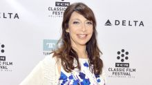 Role Recall: Illeana Douglas Reveals Secrets of 'Cape Fear' and Explains Why 'Picture Perfect' Isn't a Chick Flick
