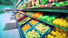Why Sprouts Farmers Market Stock Popped 13% This Morning