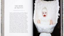 Coffee Table Books: Die 10 schönsten Ausgaben für Mode-Begeisterte