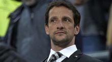 Belletti se manifesta pela primeira vez após assumir cargo de gestão no Cruzeiro, clube que o lançou ao futebol