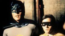 Adam West dead: Iconic Batman actor passes away aged 88