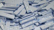Coreia do Sul exportará kits de testes de coronavírus para EUA