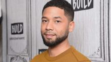 Jussie Smollett's Phone Records Rejected by Police as New Surveillance Videos Emerge