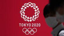 Tokio 2020 logra recolectar plástico suficiente para sus podios reciclados