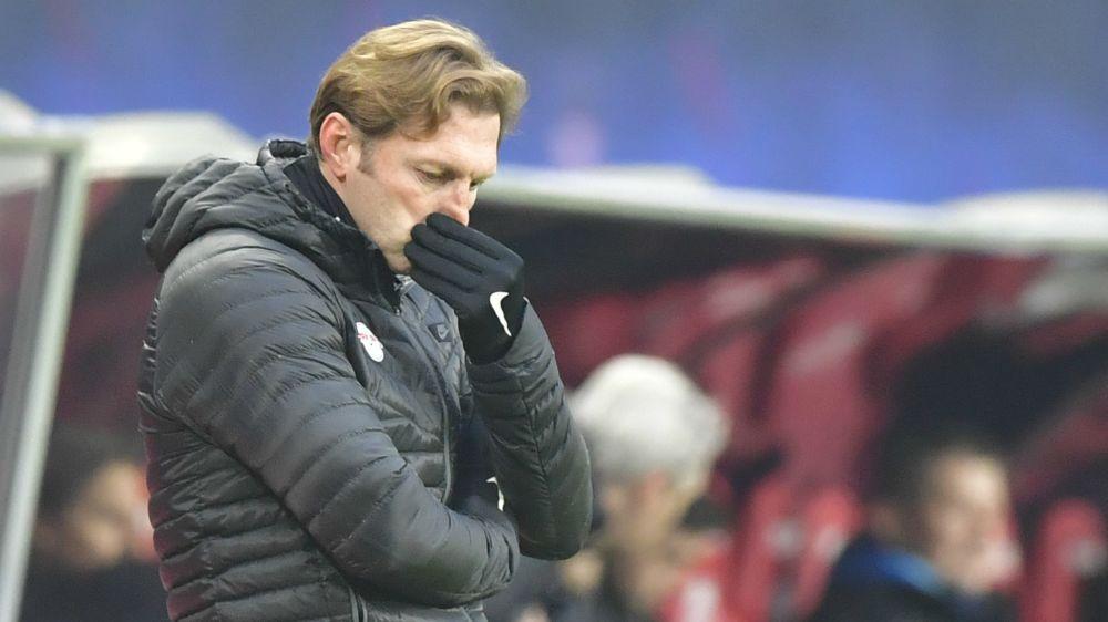 Ralph Hasenhüttl rechnet mit Exodus der Stars aus der Bundesliga