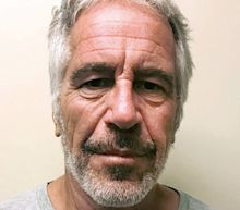 9 accusers bring new lawsuit against Epstein's estate, alleging sexual abuse dating back to 1978, including an accusation that Epstein raped an 11-year-old