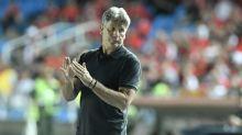 Grêmio prepara (nova) proposta para tirar Wellington do Athletico-PR; clube pensa em envolver garotos da base