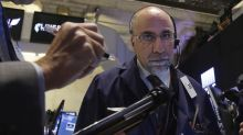Hard-to-please bond investors hold sway over stocks