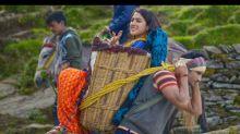 Kedarnath Sunday (Day 3) Weekend Box Office Collection: Sushant & Sara Starrer Keeps Up The Momentum
