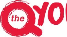 QYOU Media Reports Q1 FY2020 Results