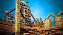 How Are US Steel Producers Positioned in Q2?