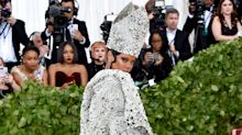 The Making of a Met Gala Icon: Stylist Mel Ottenberg Breaks Down Rihanna's Best Looks