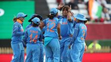 ICC Women's World Cup 2017: All tickets for final at iconic Lord's Stadium sold out