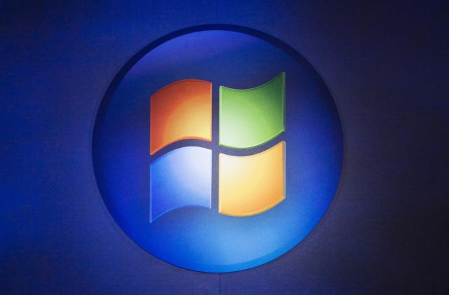 Microsoft's Windows turns 35 today