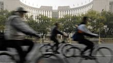 China Lines Up Lower Borrowing Costs with Revamped Rate System