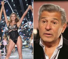 Victoria's Secret Boss Apologizes For 'Insensitive' Trans Comment