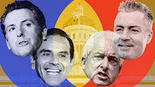 Who will be the next governor of California? And why it matters to the rest of the country