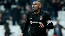 Bericht: OSC Lille holt Burak Yilmaz als Ersatz für Victor Osimhen von Besiktas