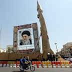 Iran's Expanded Missile Arsenal Presents Challenge for U.S., Saudi Arabia
