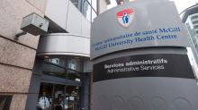 'It's like the Third World': MUHC staff cuts affecting patient care, surgeons warn
