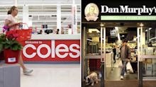 New Year's opening hours 2020: When Woolworths, Coles and Aldi will trade