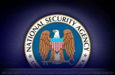 NSA wants $896.5 million to build new supercomputing complex