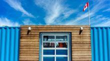 Profits Surge at McGrath RentCorp on Mobile Building Demand