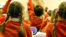 Schools aren't equipped to deal with the government's mental health failings, stop passing the buck