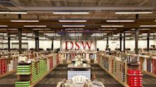L Brands, Express, DSW closing stores, sending HQ workers home