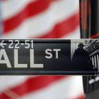 S&P 500, Dow slip on earnings worries, stimulus uncertainty