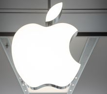 Apple reportedly in talks to buy Intel modem-chip business