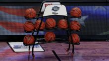 Basketball-NCAA needs reform to achieve gender equality - report