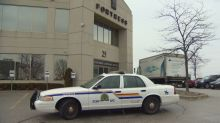 RCMP allege obstruction in Fortress fraud investigation