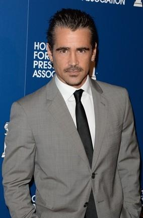 """<p>He may play the hard man in his movies, but flying gets this tough guy's knees knocking. Colin told <em><a href=""""http://www.contactmusic.com/news-article/farrell-fears-flying"""" target=""""_blank"""">contactmusic.com</a></em>: """"I hate it, man. It just seems highly unnatural to me. I've taken a few (pills) in my time. I'm trying not to (now) 'cause I've had a few messy affairs on planes.I've been lucky they haven't leaked a few (stories) of when I went bonkers. They nearly had the handcuffs out at one stage on British Airways.""""</p>"""