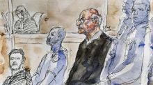 Pédophilie : le chirurgien Le Scouarnec en garde à vue à Lorient pour viols sur mineurs