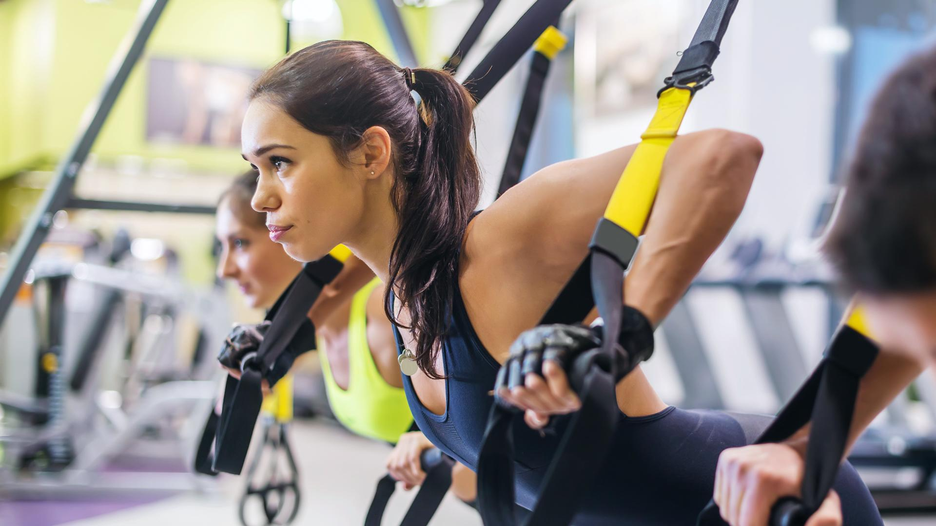 Cheap Gym Membership Options to Help You Keep Your Fitness