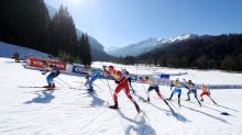 World champs for short track, Nordic skiing lead winter sports TV, stream schedule