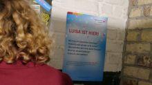"""""""Luisa ist hier"""" – neues Frauen-Präventionsprojekt gestartet"""