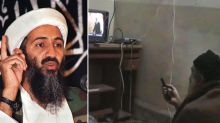 How Osama bin Laden may have used porn to communicate with followers