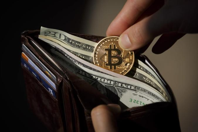 US regulator accepts bitcoin as a commodity