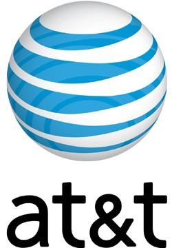AT&T building out network capacity to prevent exodus to Verizon's iPhone?