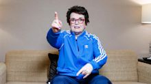 Fed Cup rebranded to recognise Billie Jean King's trailblazing role in tennis