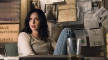 'Jessica Jones' season two is a reminder we need more female-led superhero shows