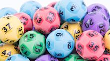 Saturday's $30 million Lotto: The 'hot' numbers you need to know