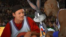 Justin Lin Directing Space Jam 2