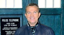 Bradley Walsh reveals why he has turned down 'Strictly Come Dancing' multiple times