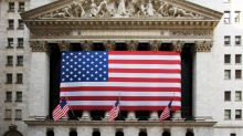 Wall Street shopping a go-go con doppio massimo, stecca Red Hat