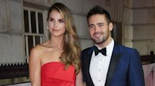 Spencer Matthews and Vogue Williams land TV series