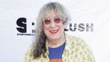 Allee Willis, Songwriter Behind 'Friends' Theme, Dead at 72